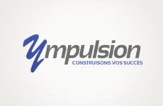 Logo Ympulsion