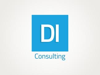 Logo DI Consulting