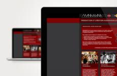 Site Manamana Productions