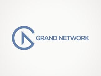 Logo Grand Network