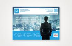 Publicité DI Consulting