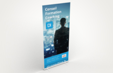 Roll-up DI Consulting